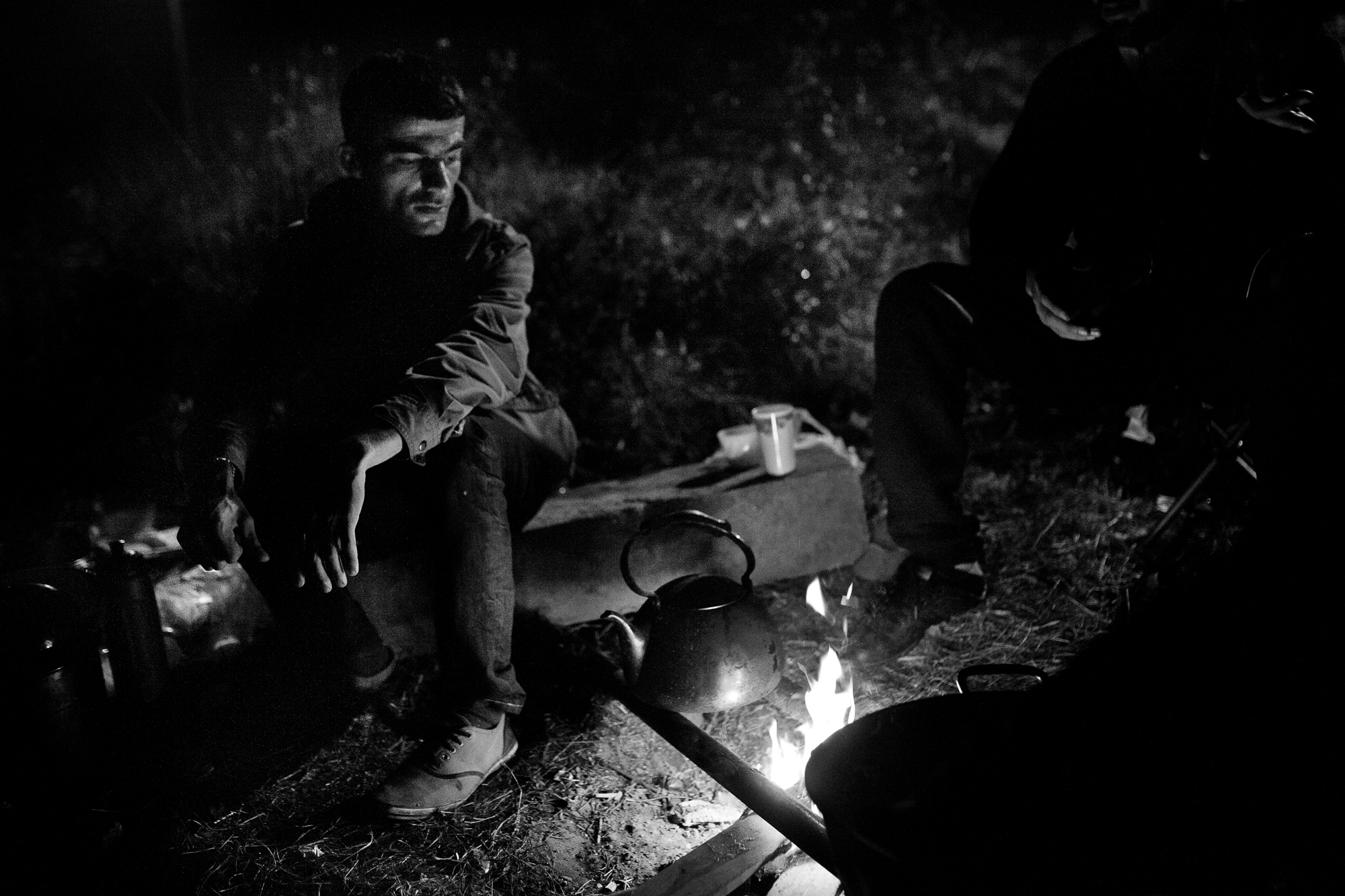 Jeremias Gonzalez_Lost In Limbo_04.jpg