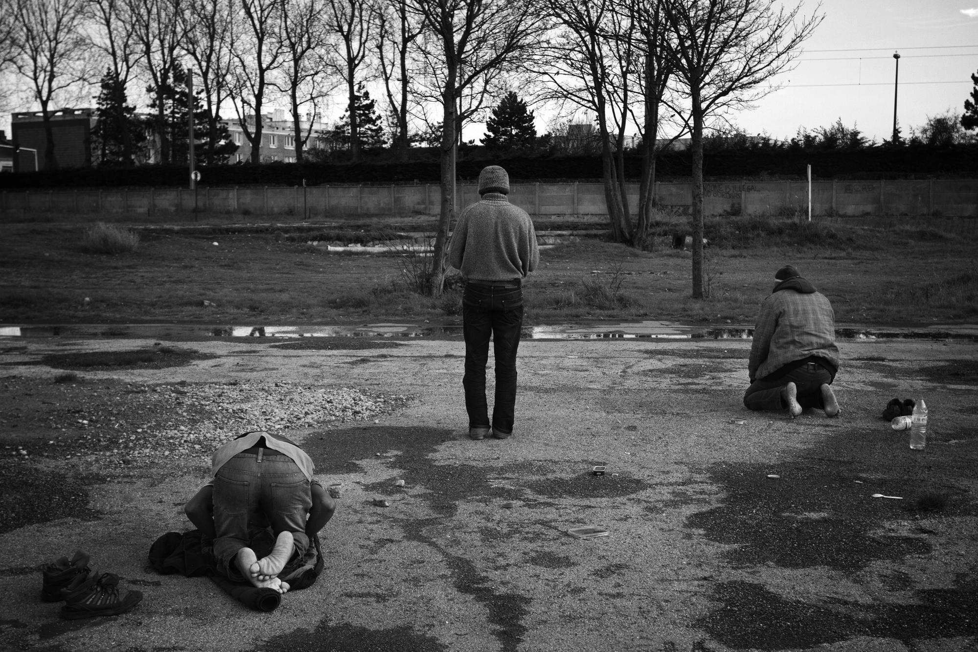 Jeremias Gonzalez_Lost In Limbo_07.jpg