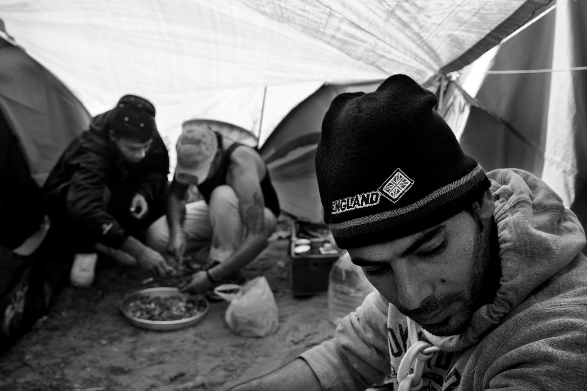Jeremias Gonzalez_Lost In Limbo_22.jpg