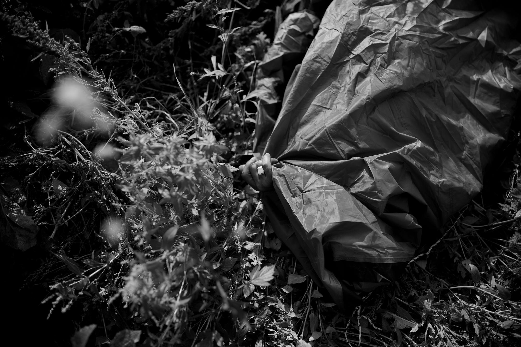 Jeremias Gonzalez_Lost In Limbo_30.jpg