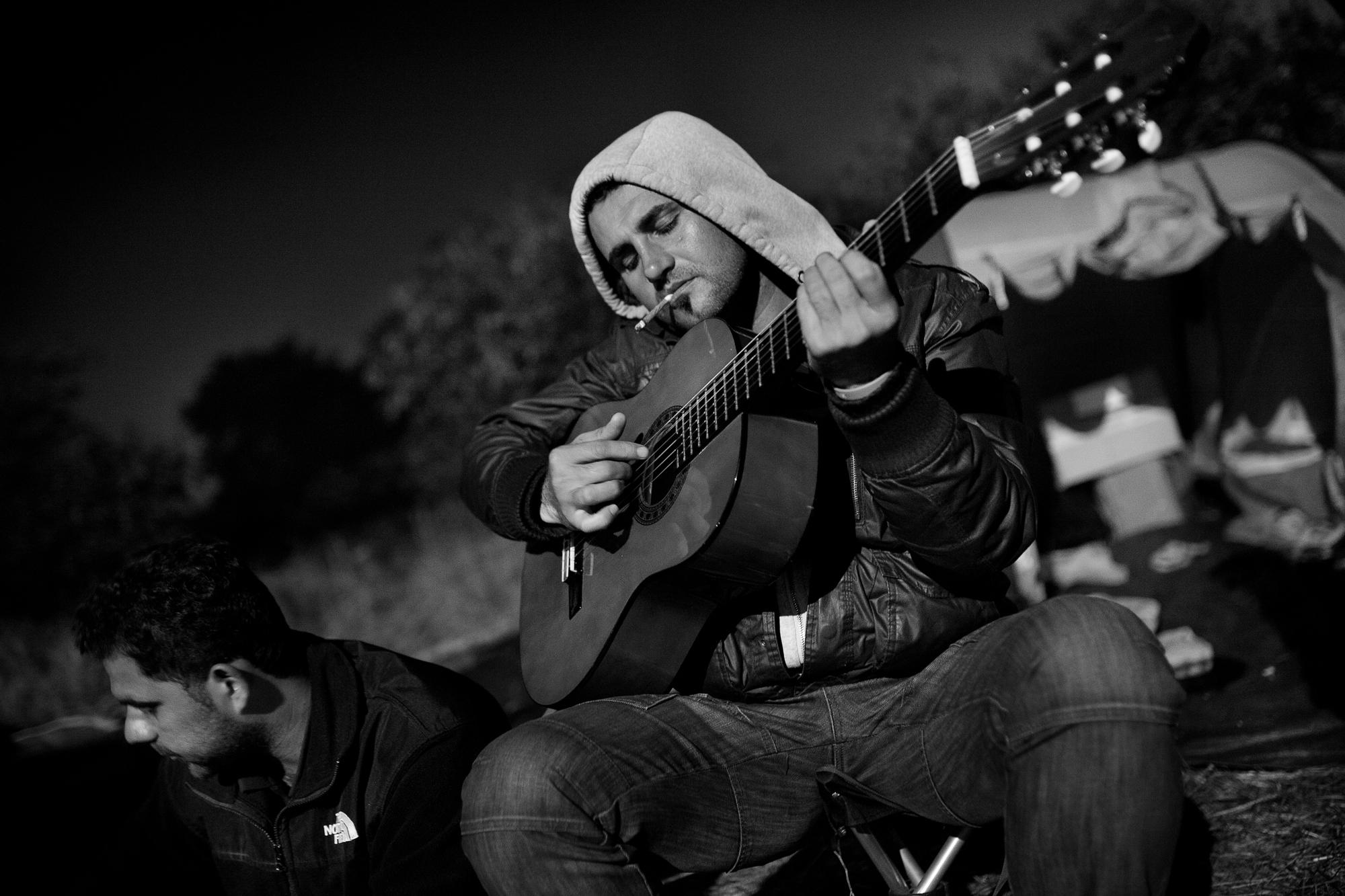 Jeremias Gonzalez_Lost In Limbo_31.jpg