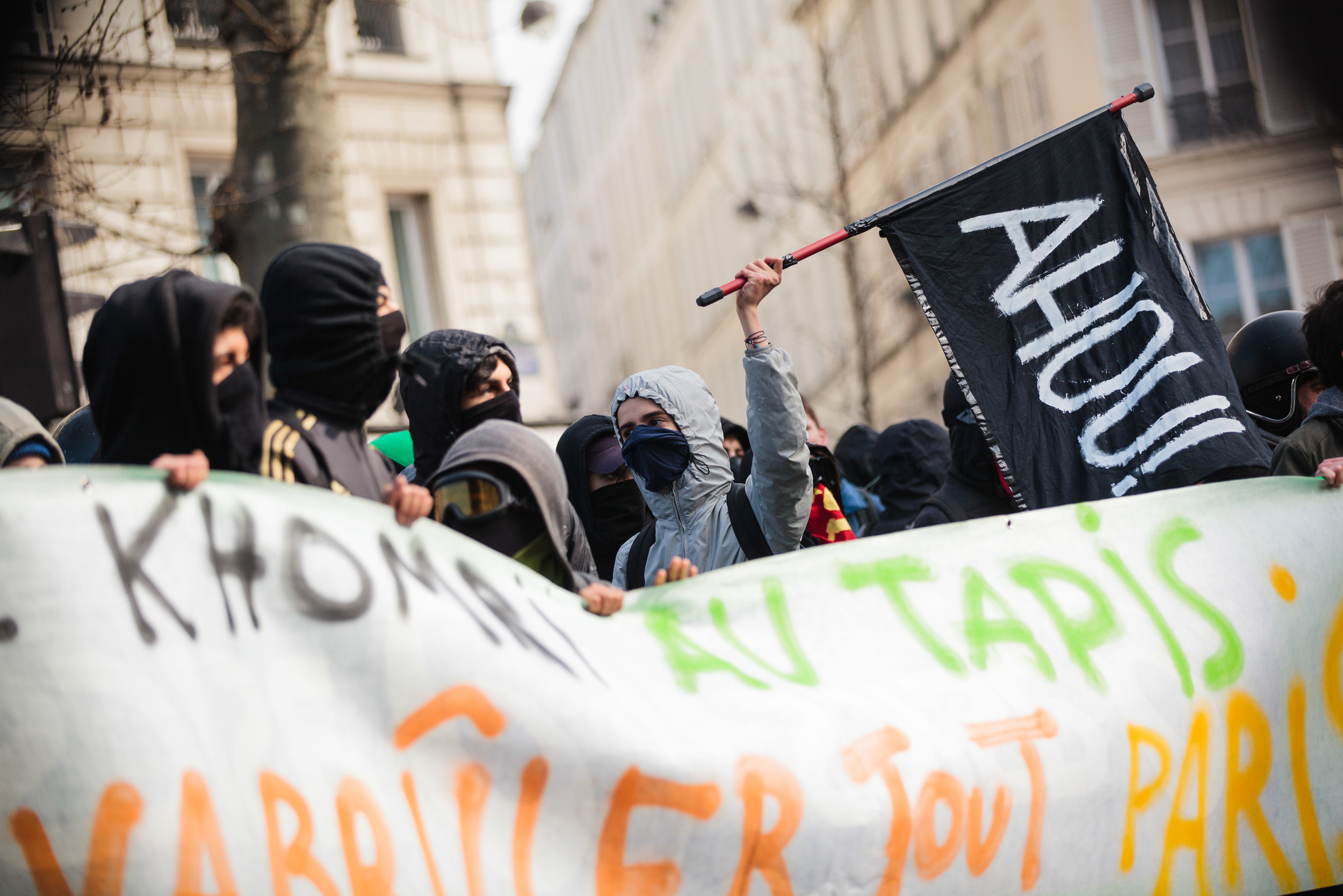 Loi_Travail-Mouvement_Etudiant-37.jpg