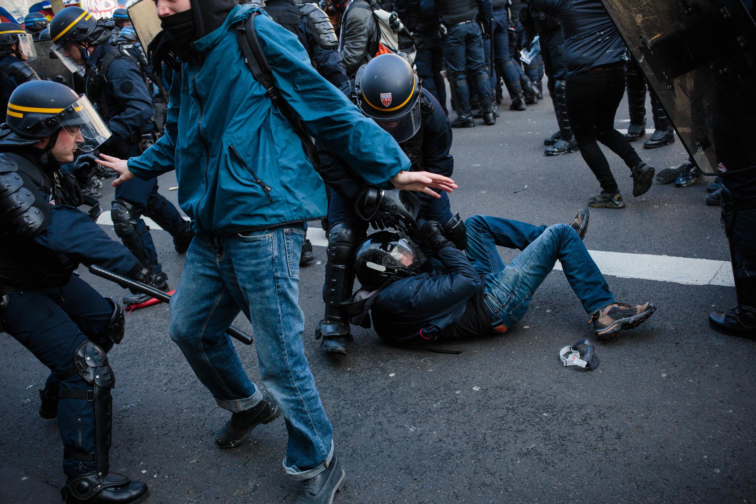 Loi_Travail-Mouvement_Etudiant-38.jpg