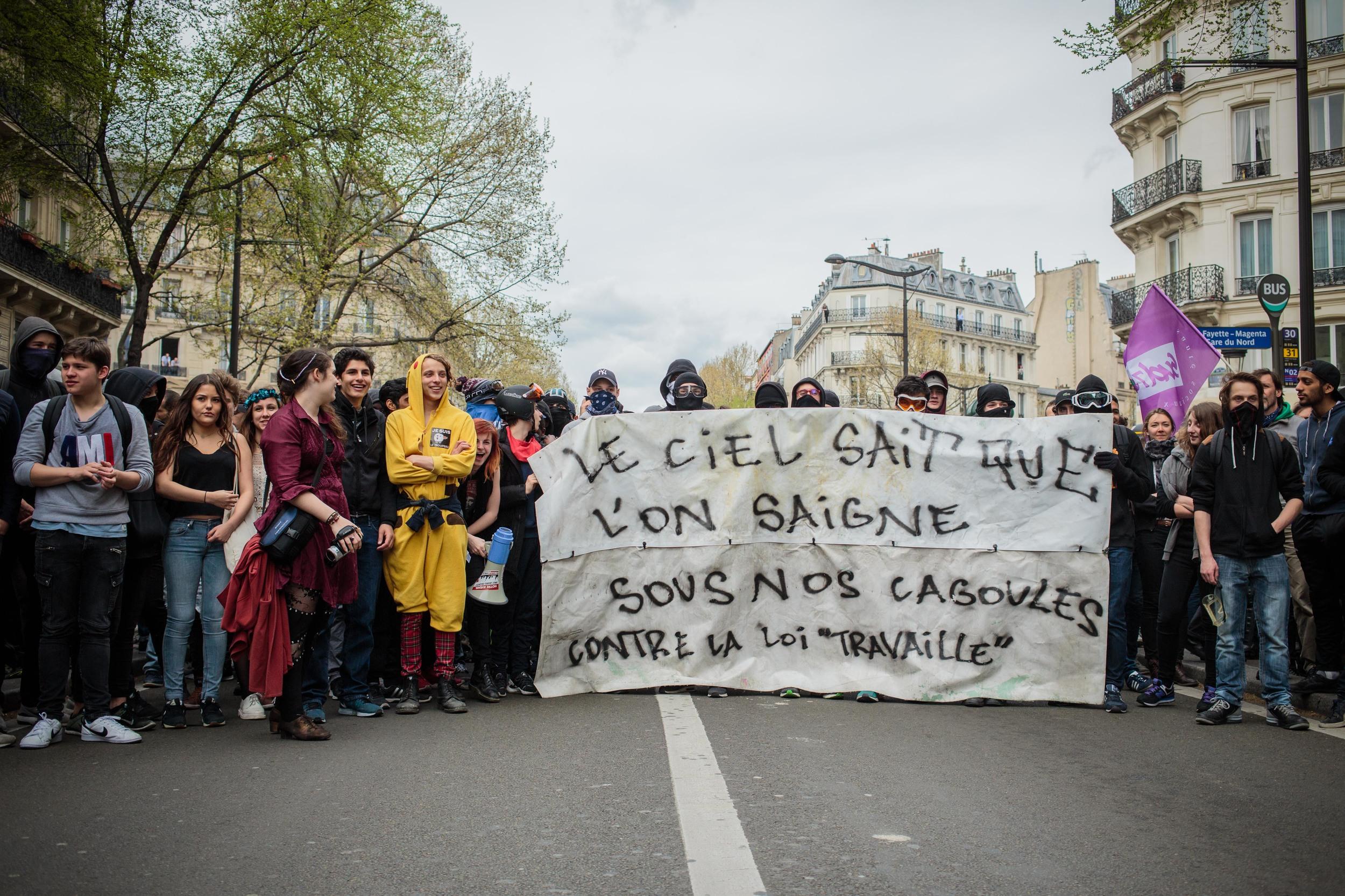 Loi_Travail-Mouvement_Etudiant-45.jpg