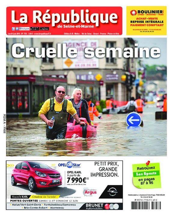 La République de Seine et Marne juin 2016 © Aurélien Morissard.jpg