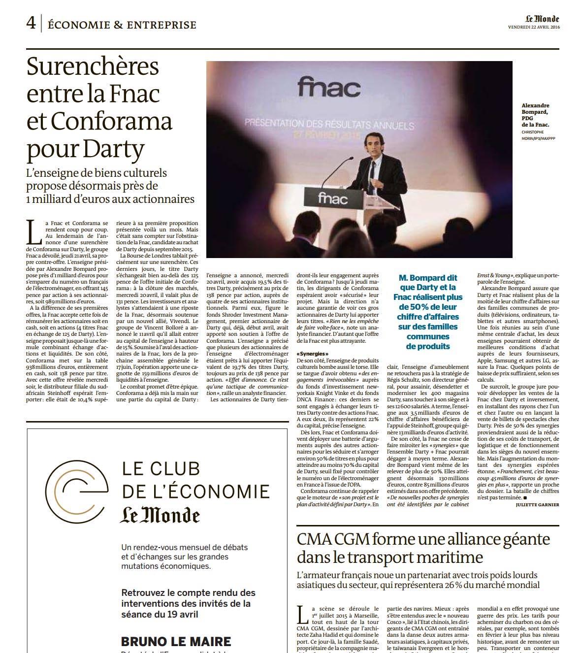 Le Monde - 22 avril 2016 © Christophe Morin.jpg