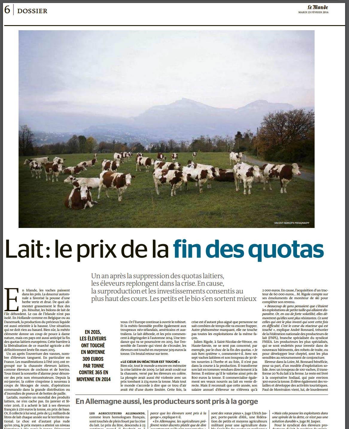 Le Monde - 23 février 2016 © Vincent Isoré.jpg
