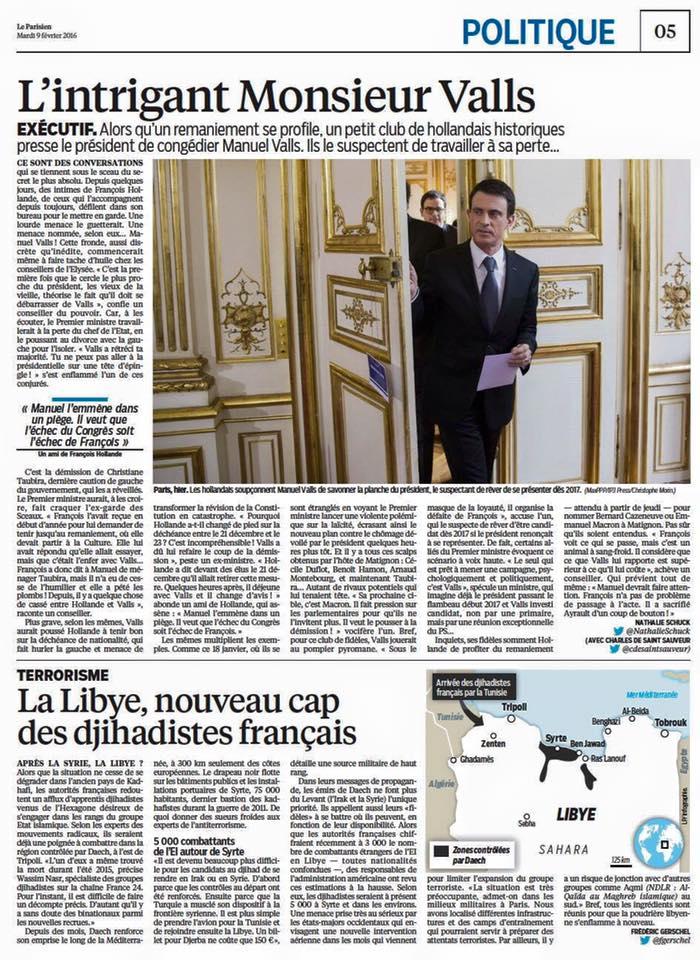 Le Parisien - 9 février 2016 © Christophe Morin.jpg