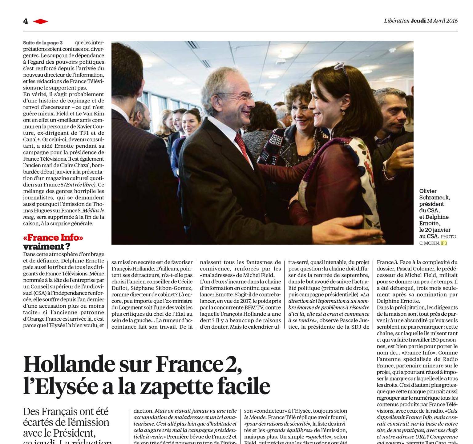 Libération - 14 avril 2016 © Christophe Morin.jpg
