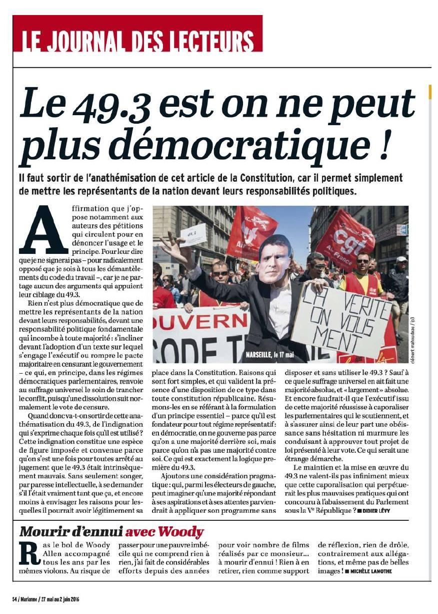 Marianne - 27 mai 2016 © Clément Mahoudeau.jpg