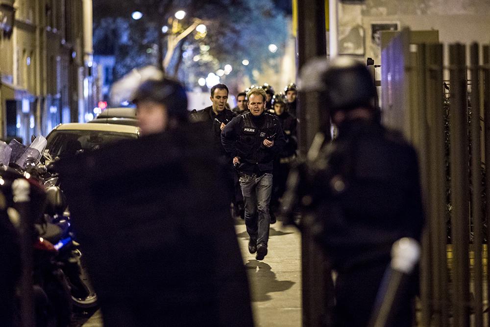 Autres-Attentat-Bataclan-Paris.jpg