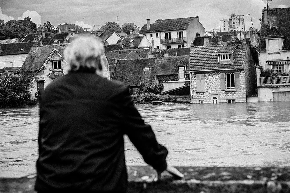 Autres-Inondations_France-01.jpg