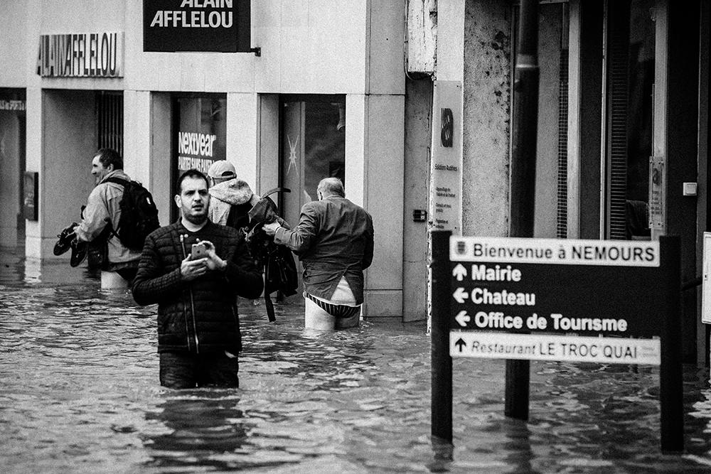 Autres-Inondations_France-02.jpg