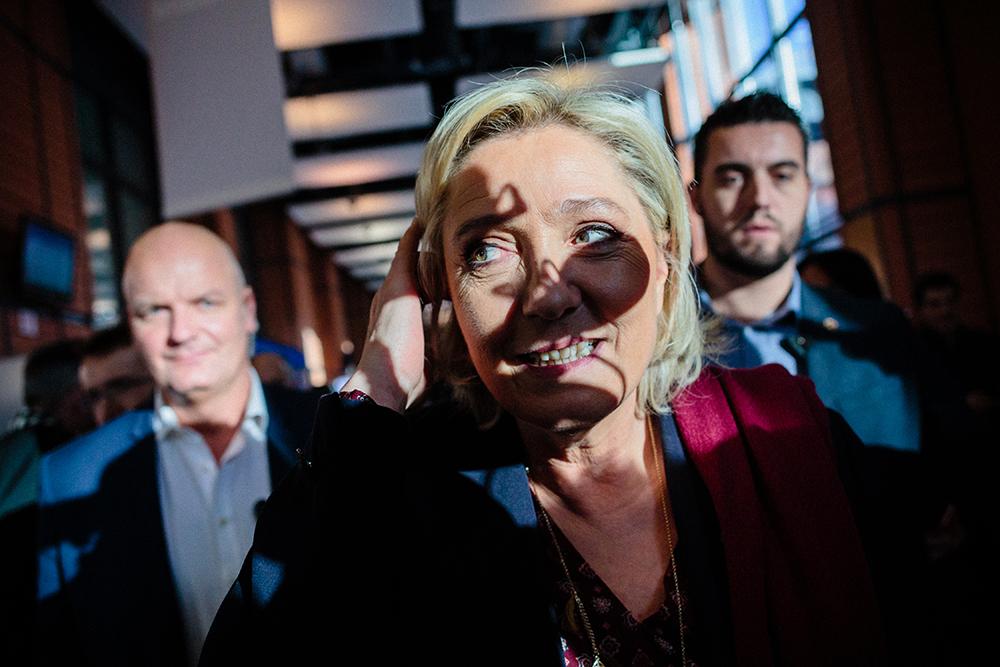 Politique-Assises_Presidentielles_FN-Marine_Le_Pen.JPG