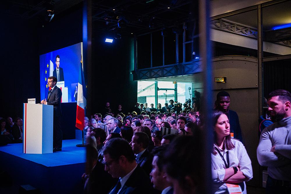 Politique-Programme_Presidentiel_Macron.jpg