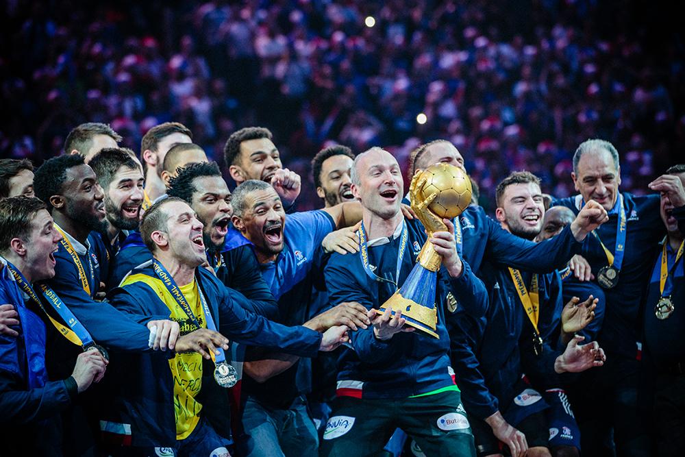 Sport-Championnat_Monde_Handball-France_Norvege-2.JPG