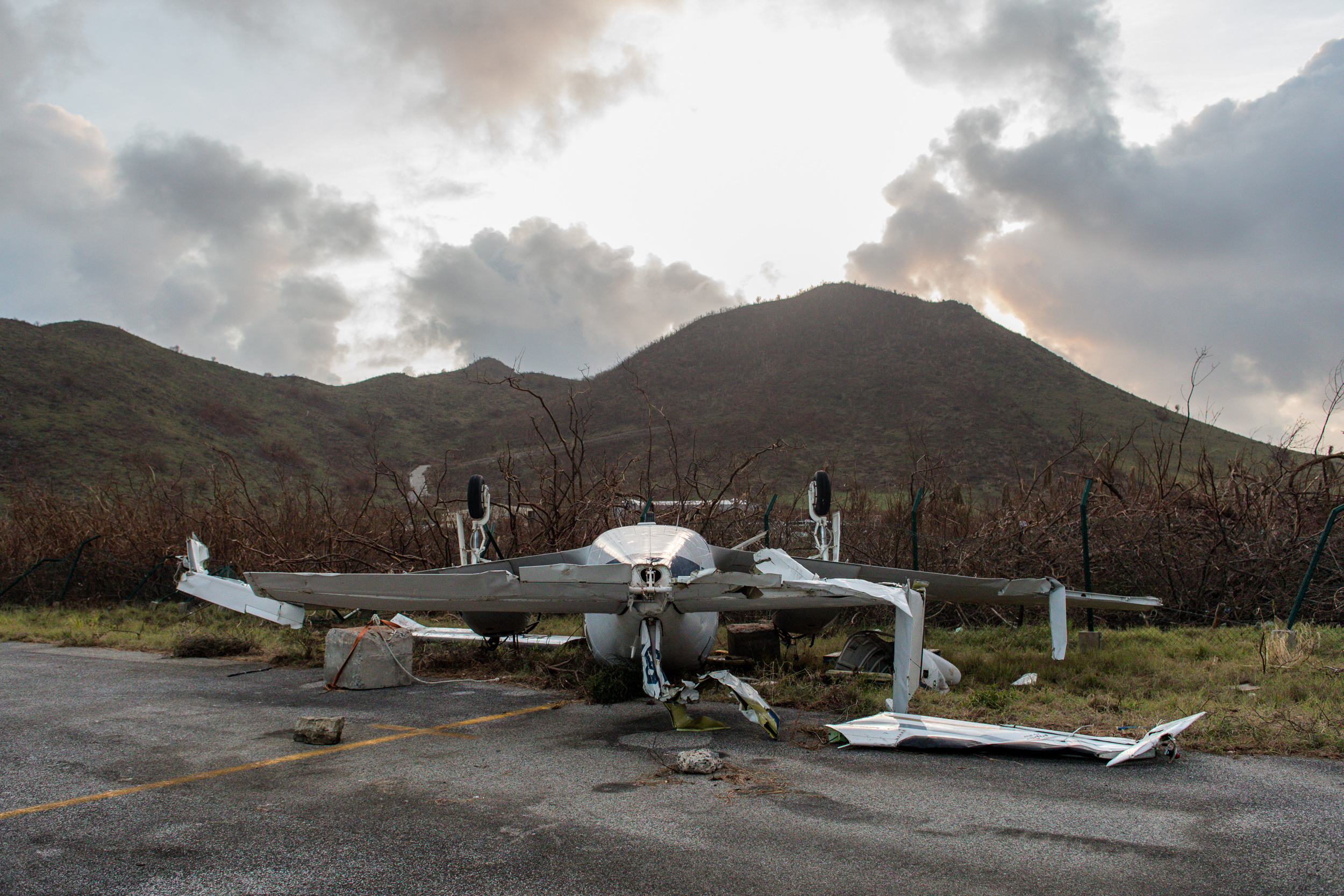 Serie-Apres-Irma-01.jpg