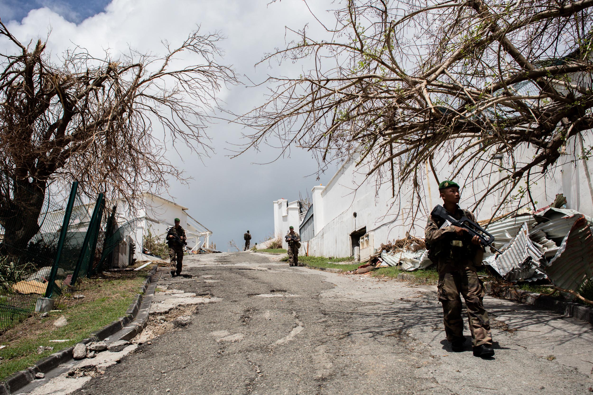 Serie-Apres-Irma-18.jpg