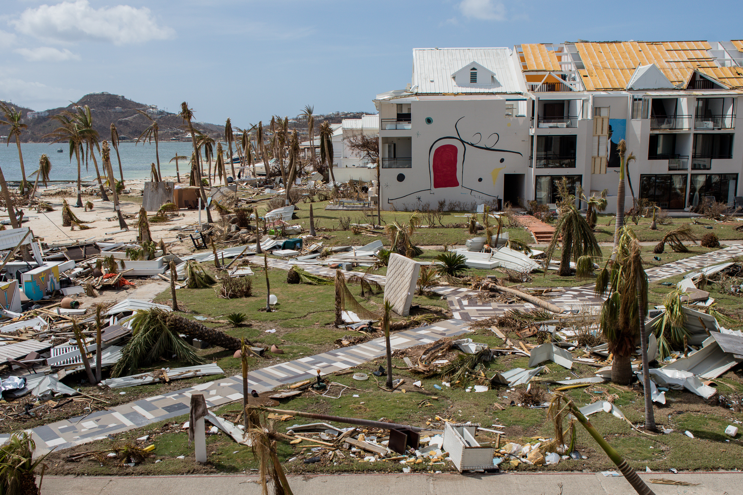 Serie-Apres-Irma-23.jpg
