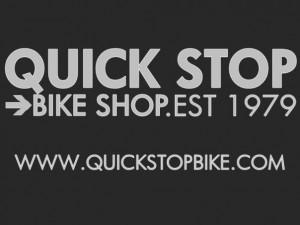 Quick-Stop-Logo-300x225.jpg