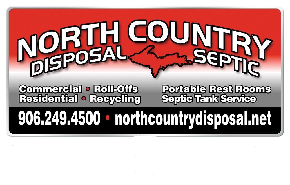 NorthCountryDiposal2014.jpg