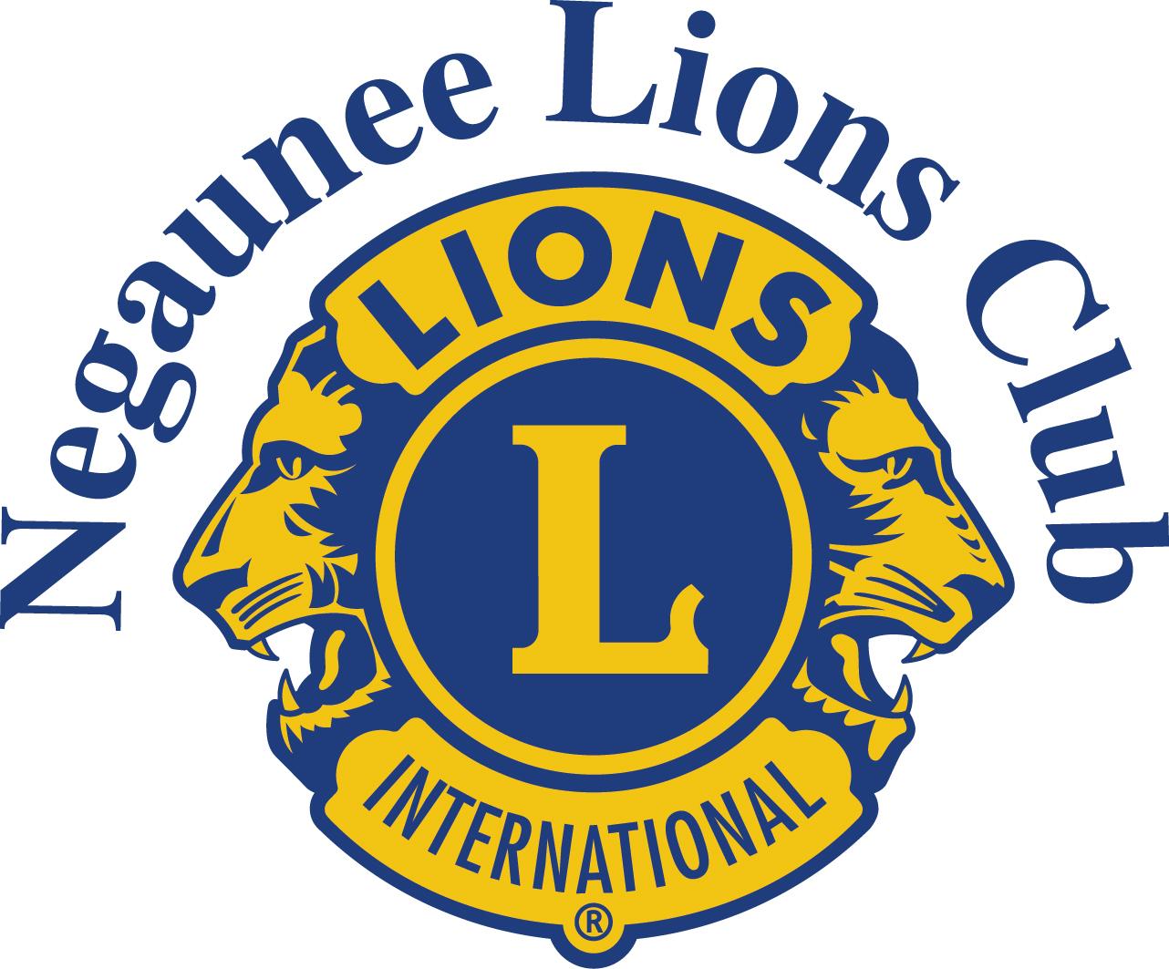 negaunee lions club.jpg