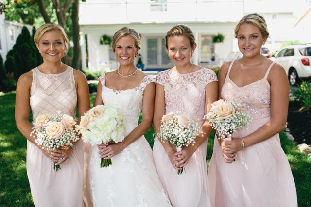 Bridal Party-0156 (1).jpeg