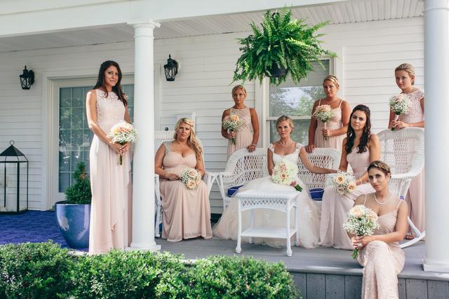 Bridal Party-0201 (1).jpeg