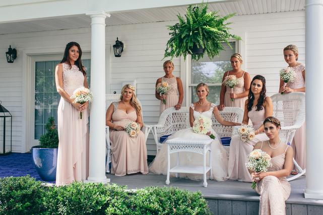 Bridal Party-0202.jpeg