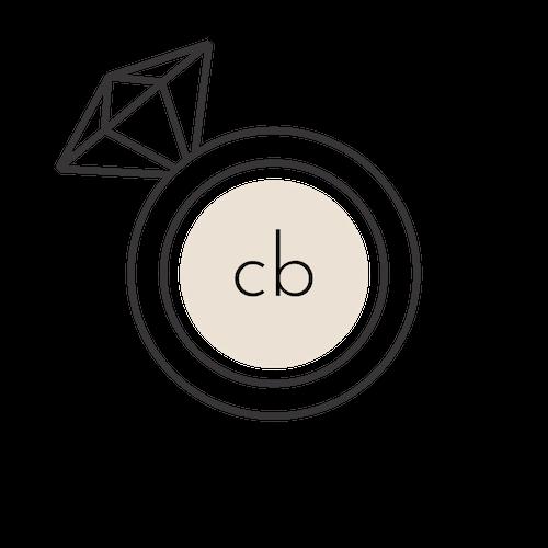 cb bridal.png
