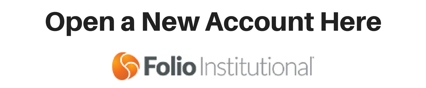 Open a New Account Here.png