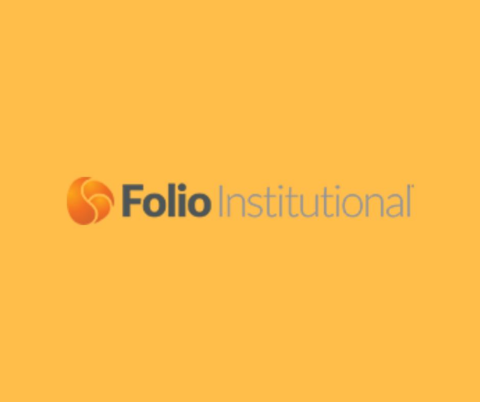 Folio Logo (1).png