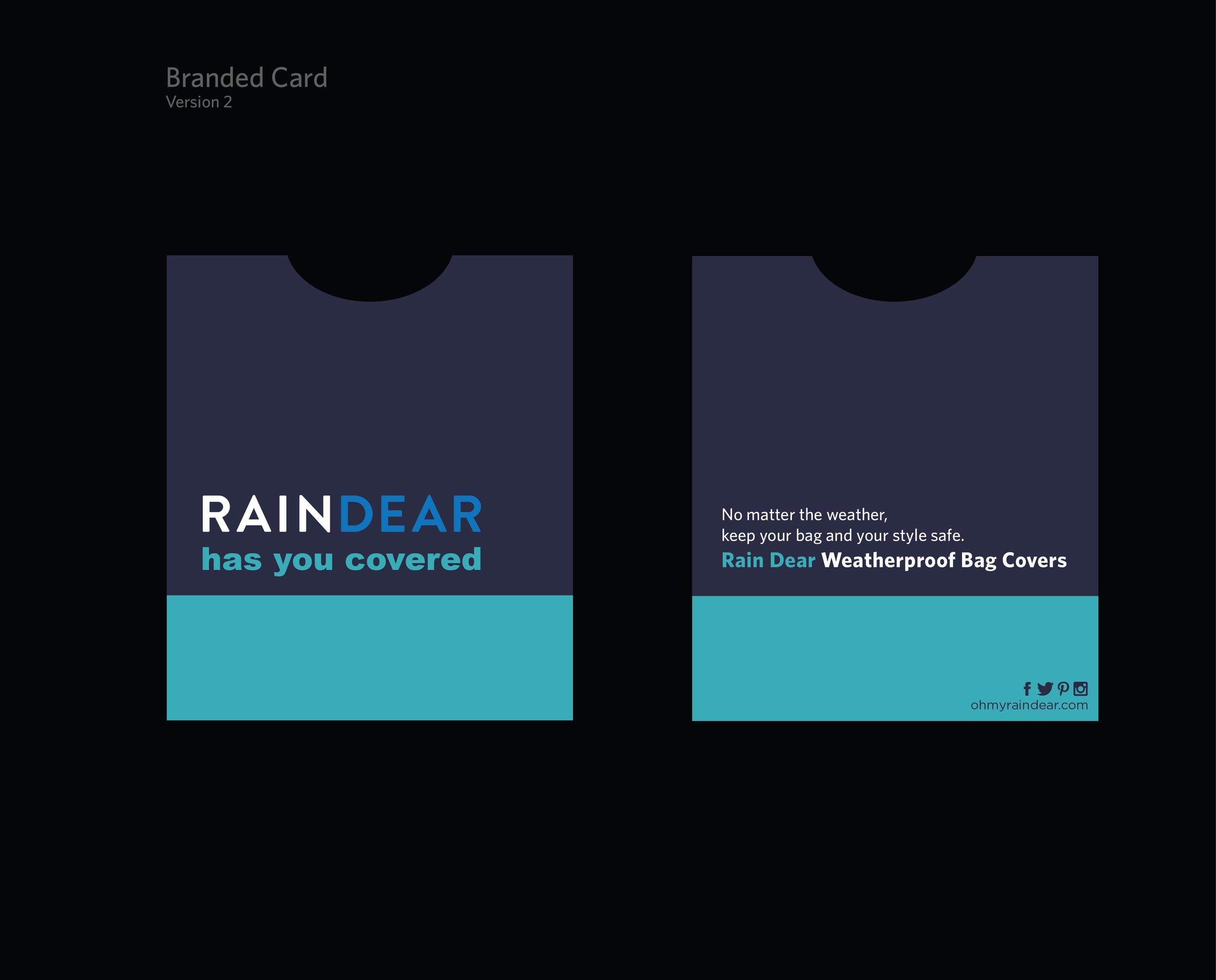 raindear_brandedcard