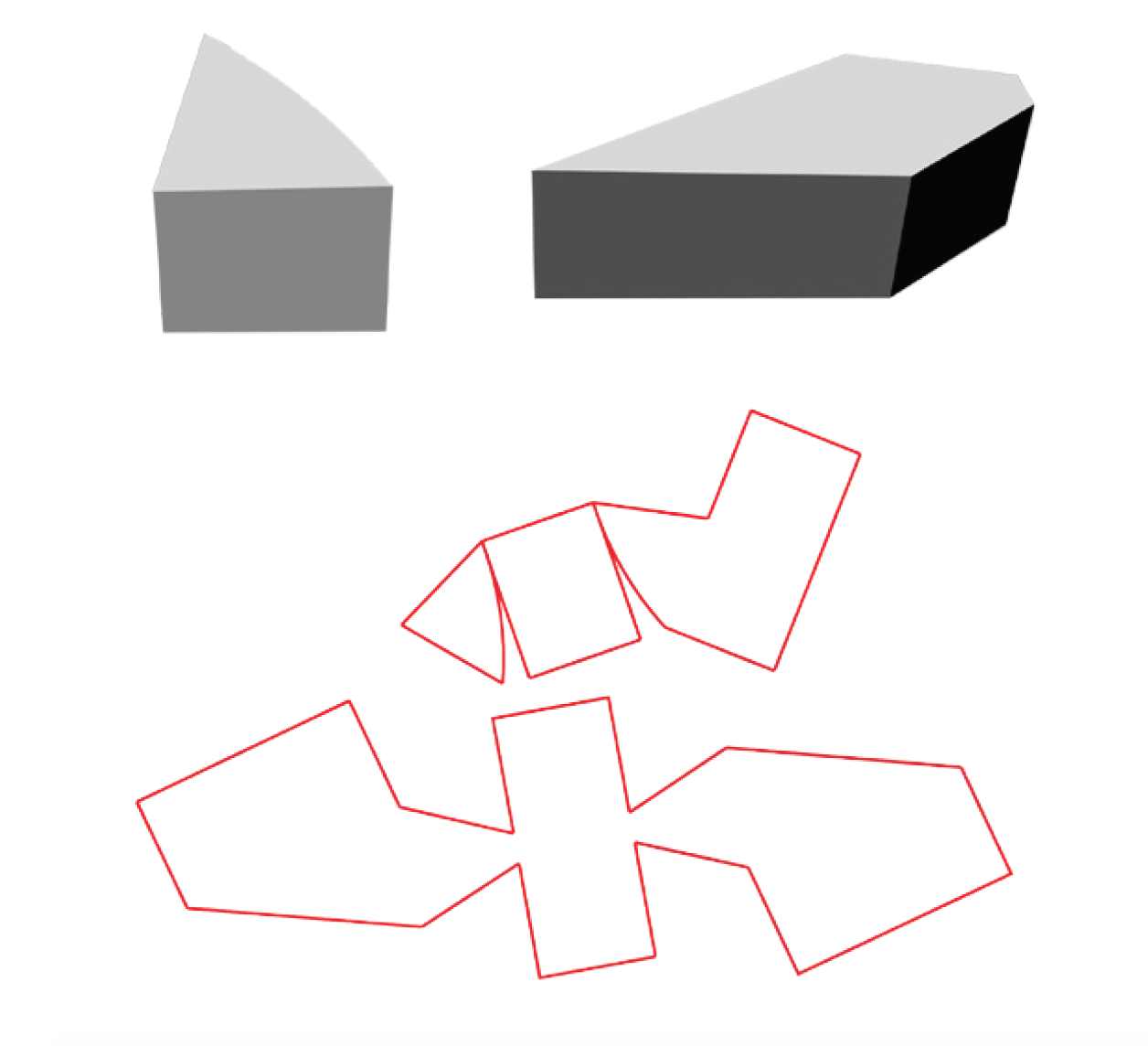 bloc-renderings.png