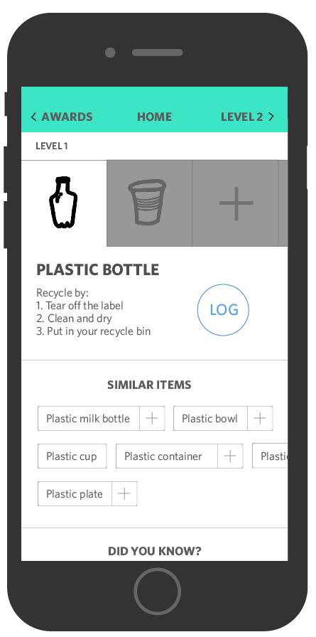 recycleitapp