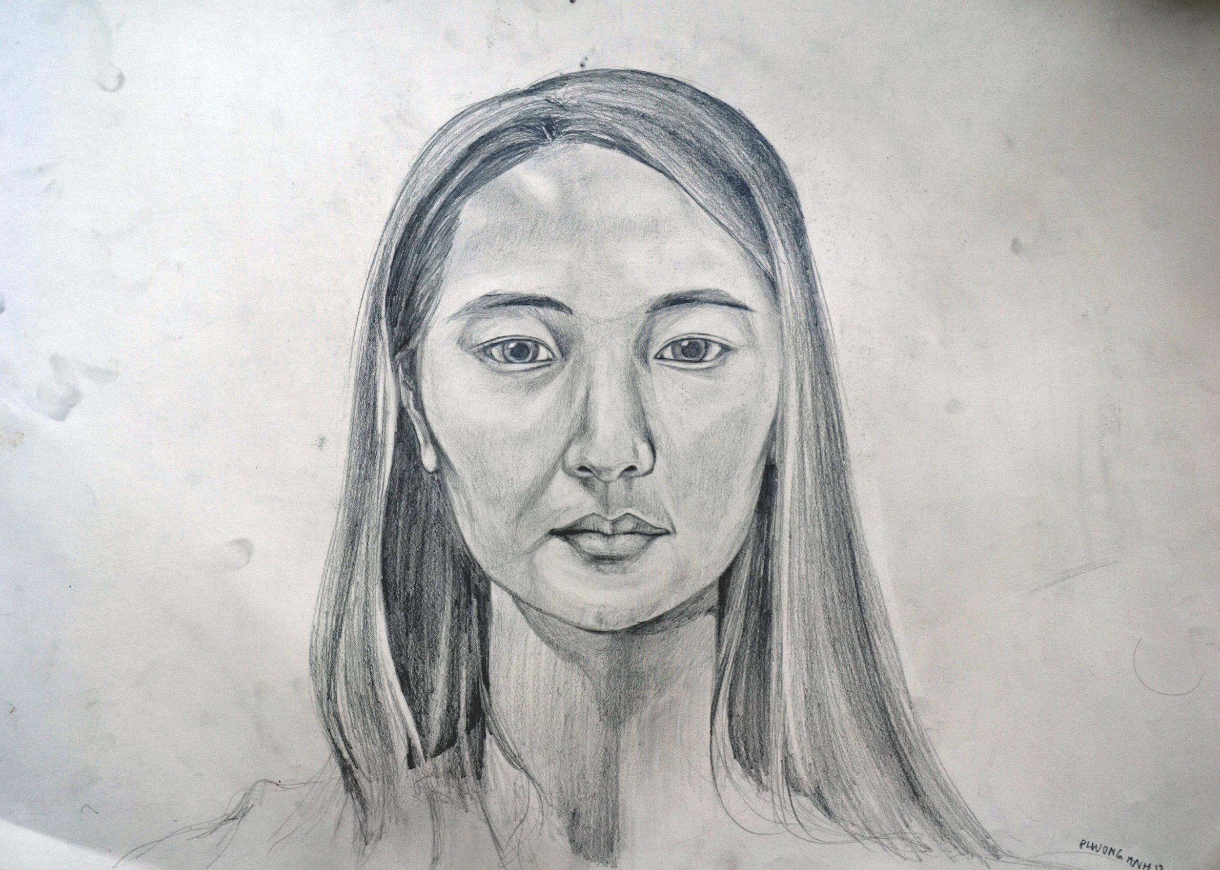 Portrait-01.JPG