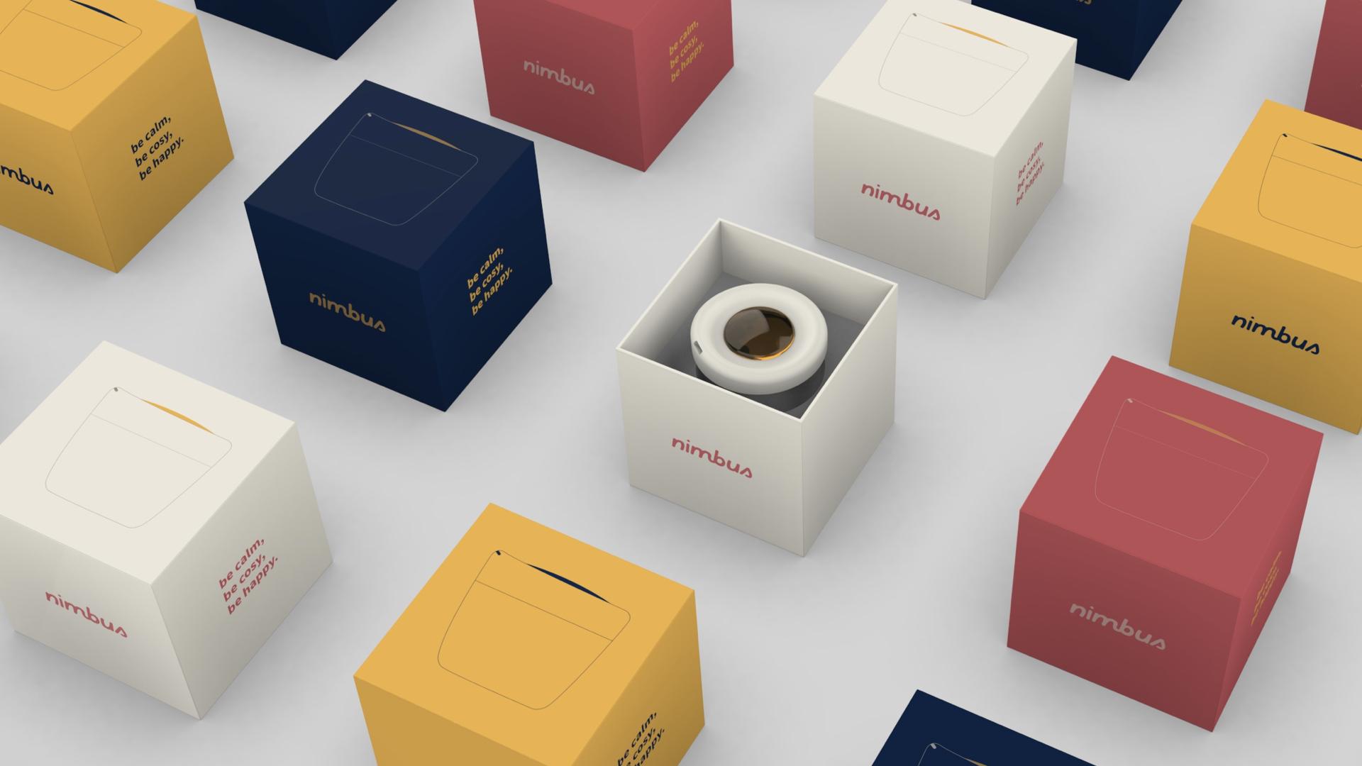 Nimbus_Packaging