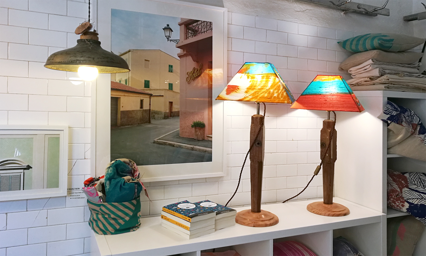 lamps.jpg