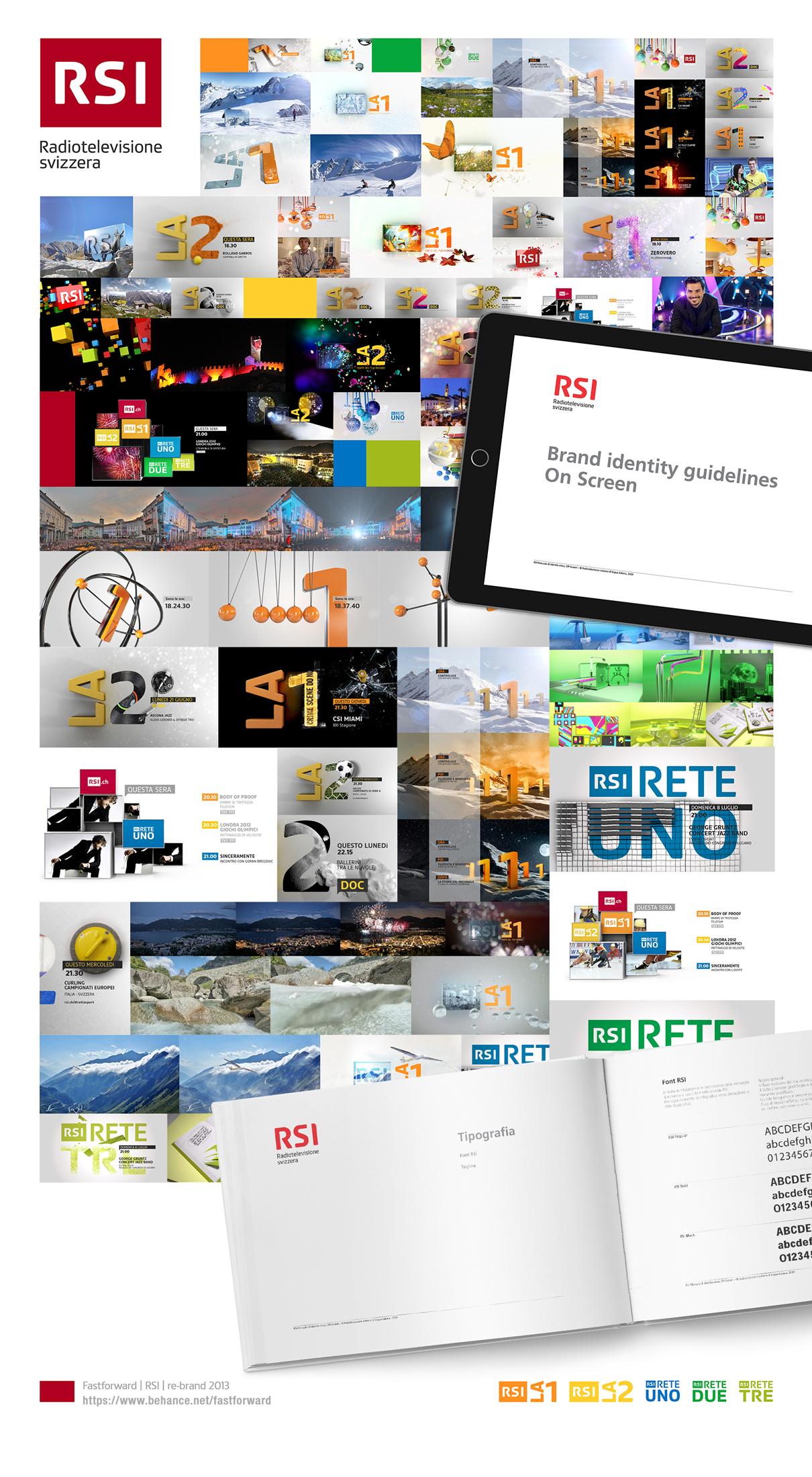 RSI_2012.jpg