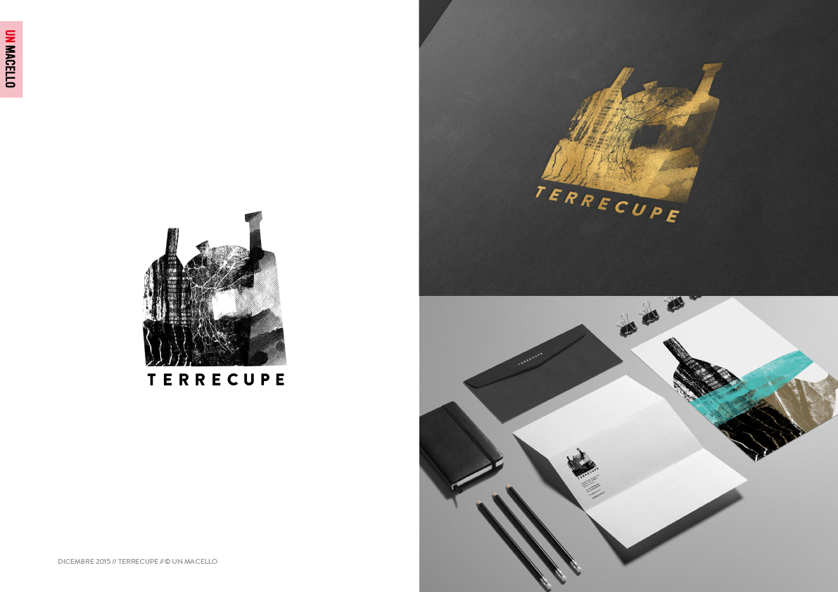 TERRECUPE_1st-6.jpg