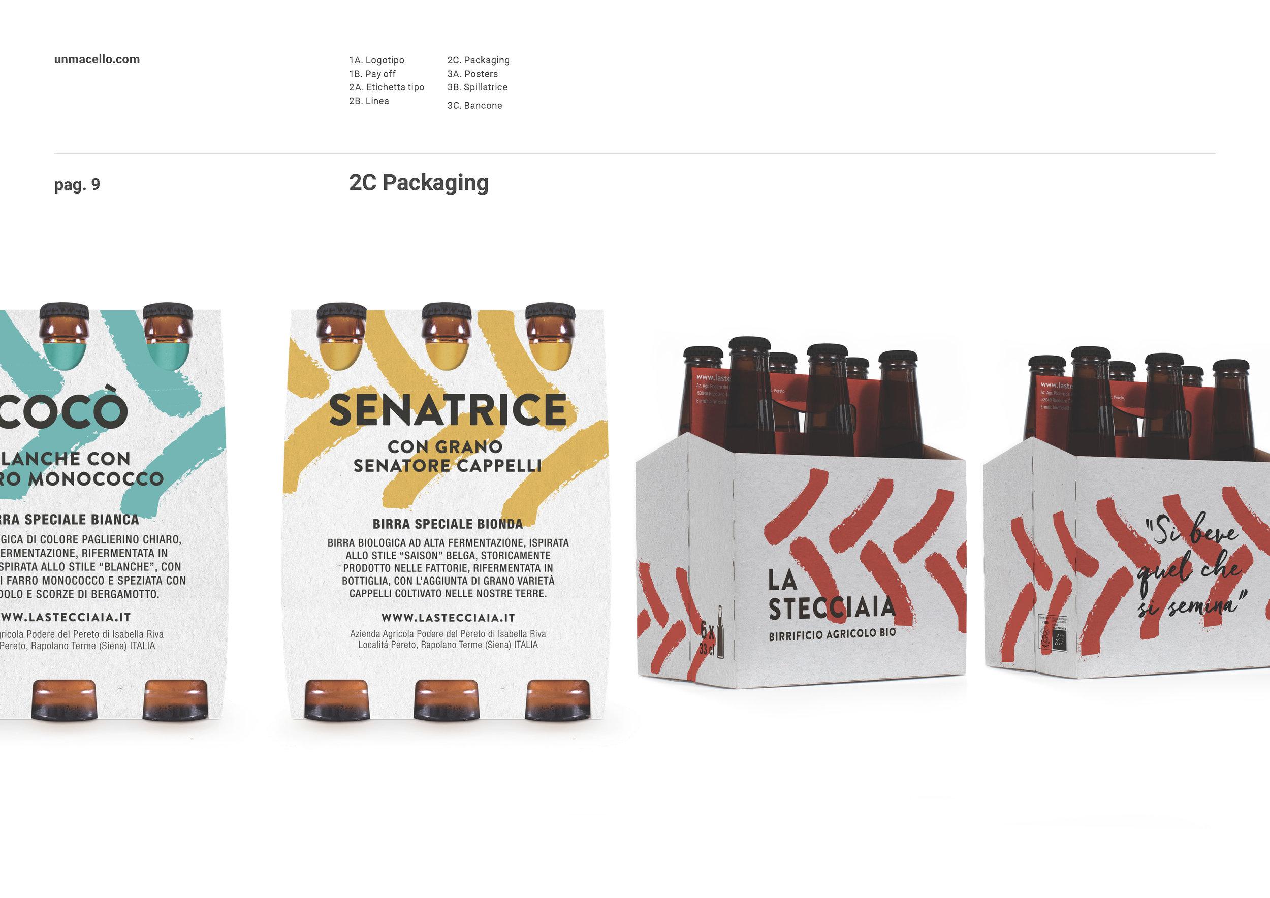 [stecciaia] New Brand A3_Page_09.jpg