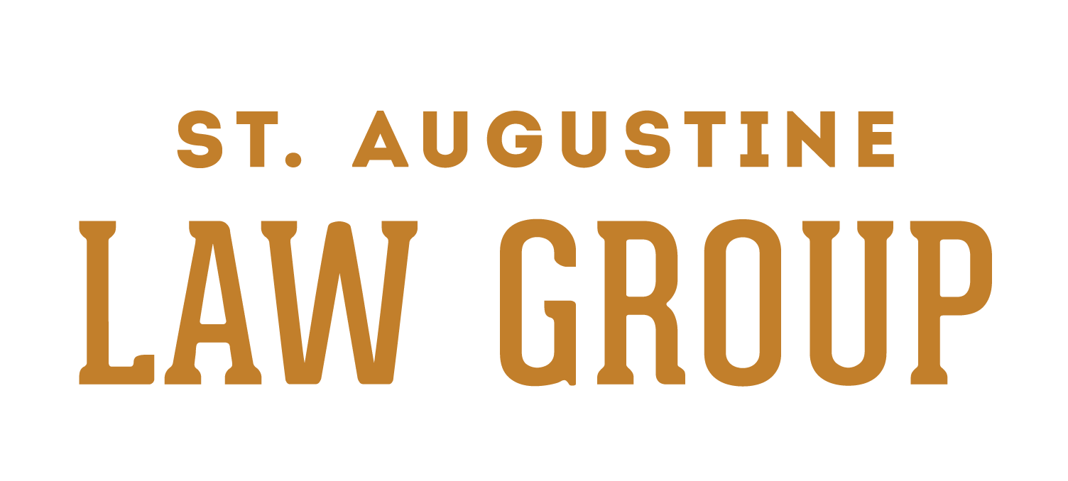 St-Augustine-Law-Group.png