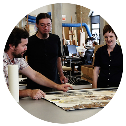 conservation_Center_chicago_creatives.png