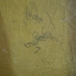 graffiti_damage-150x150.jpg