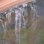 water_damage-150x150.jpg