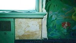 murals-windsor-2.jpg