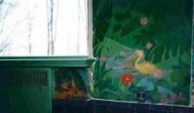 murals-windsor-4.jpg