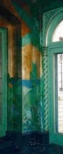 murals-windsor-5.jpg