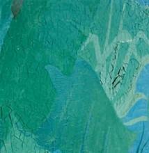 murals-windsor-7.jpg