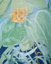 murals-windsor-8.jpg